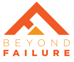 Sally Dominguez Resume Of Failures Beyond Failure